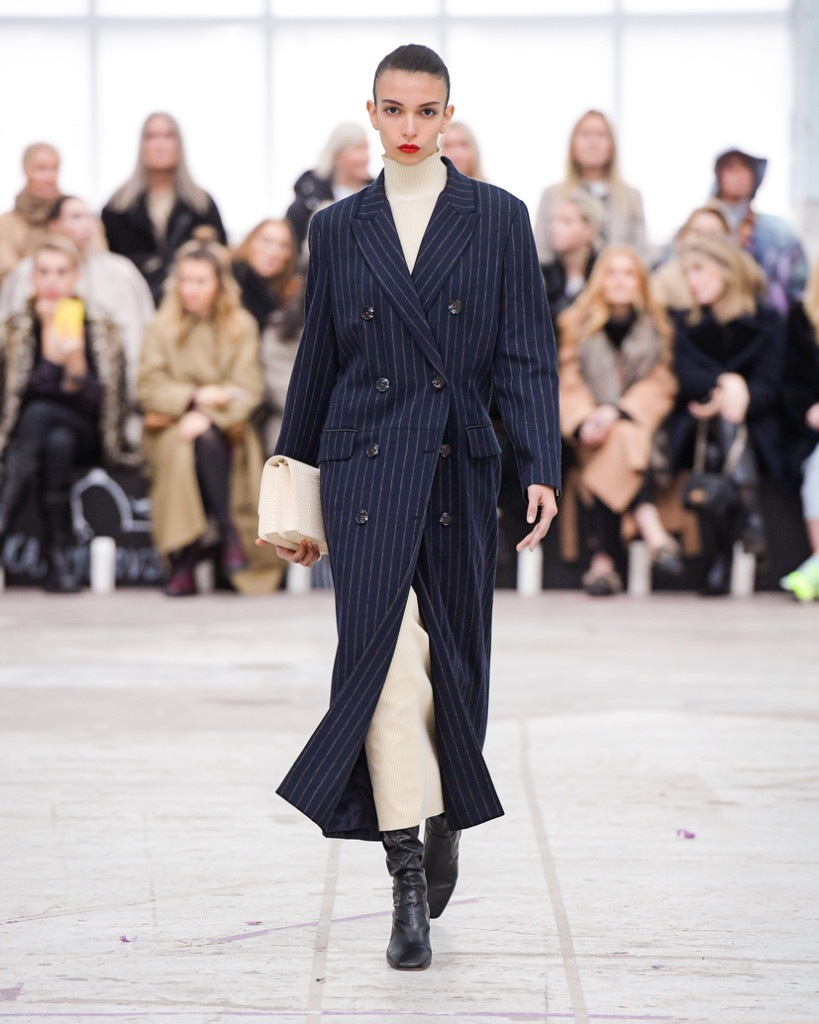 By Malene Birger 2020AW