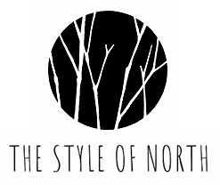 THE STYLE OF NORTH