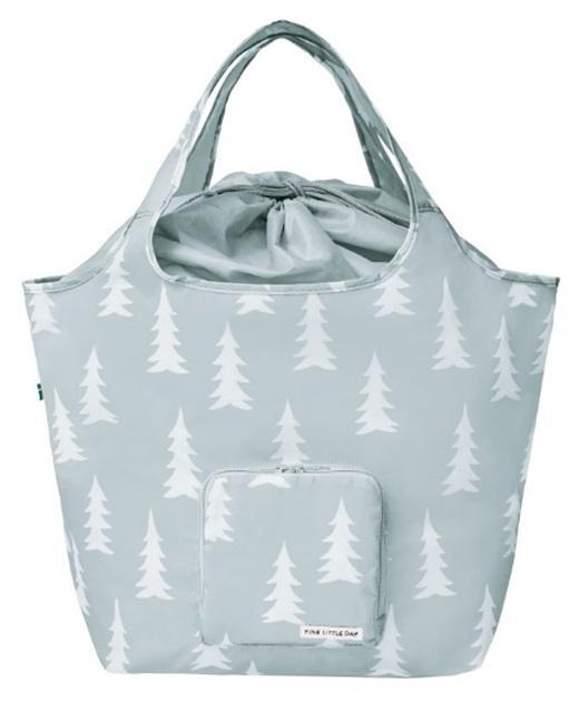 Fine Little Day bag
