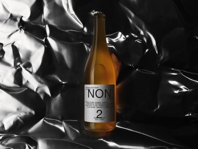 NON 2