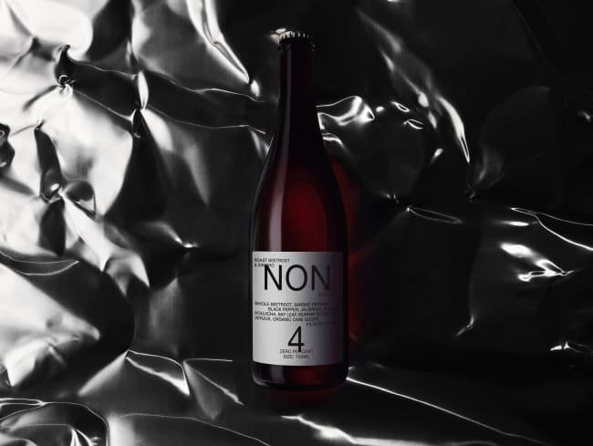 NON 4
