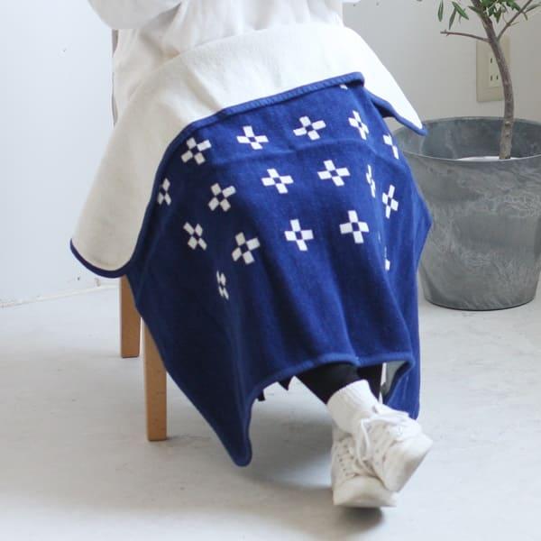 KLIPPAN Blanket
