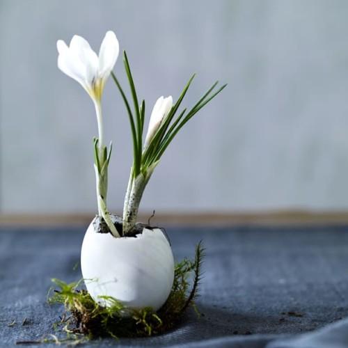 Easter-Tabletop-egg