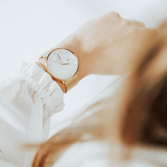 Philosopher 腕時計