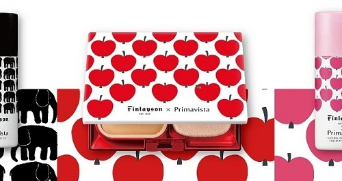 primavista-finlayson